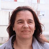 Filomena Pinto