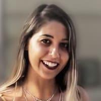 Nicole Figueiredo